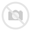 Airmesh Dog Harness Red