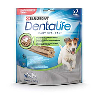 DentaLife Oral Care Chews