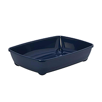 Petface Cat Litter tray