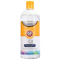 Arm & Hammer Coconut Water Additive Dog